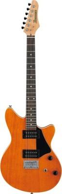 Ibanez RC220-AAM Roadcore Aged Amber Gitara NEW