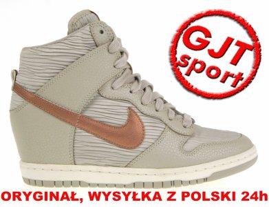 اليسار وسائل الترفيه يمارس Buty Nike Koturna Ffigh Org