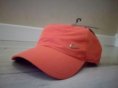 Czapka Nike Sportswear NOWA!