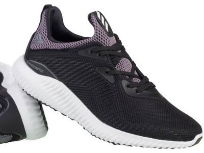Buty Damskie Adidas Alphabounce BB7095 39 13