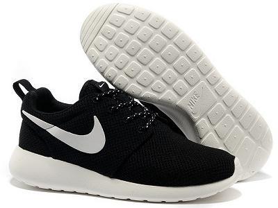 Buty męskie sportowe białe 43,44,45,46 wyprzedaż Zdjęcie