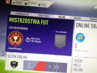 FIFA 18 PC KONTO 350000 FIFA COINS