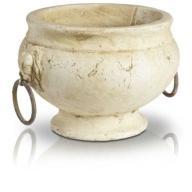 waza osłonka doniczka śr 22 x wys18 cm