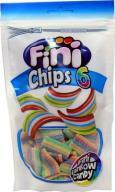 Żelki Fini Chips W Kształcie Czipsów 180 g !!!