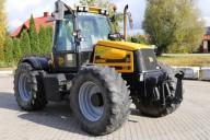 Traktor JCB Fastrack FT 2150