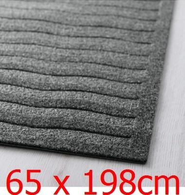 Ikea Lynas Dywan Dywany Chodnik Chodniki 65x198cm