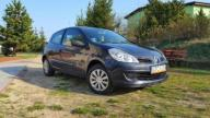 Renault Clio III 1.6 16v 2005r