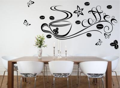 Naklejki Na ścianę Do Kuchni Kuchenne N15 4575158488