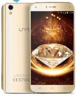 UMI DIAMOND LTE 4G 3GB/16GB ANDR.6.0 Z POL FVAT23%