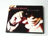 MARLA GLEN - FRIENDS [ALBUM]