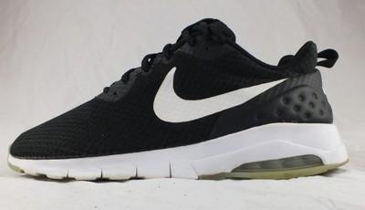 competitive price 2c629 6e3fc Nike Air Max Motion LW Buty Sportowe rozm. 47 - 6786283228 ...