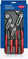 Szczypce do Rur Alligator KNIPEX 00 20 09 V03
