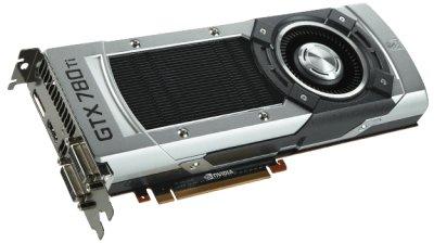 Nvidia Geforce Gtx 780 Ti Gwarancja Lepsza Niz 970 6312264764 Oficjalne Archiwum Allegro