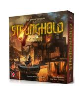 STRONGHOLD (DRUGA EDYCJA) - SKLEP ALEplanszowki_pl