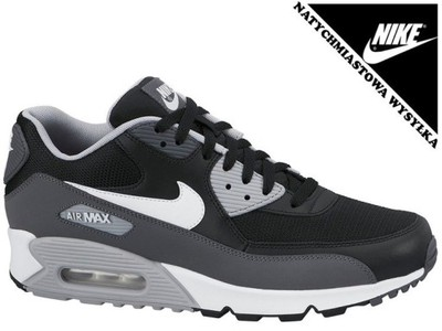 nike air max 1 essential allegro