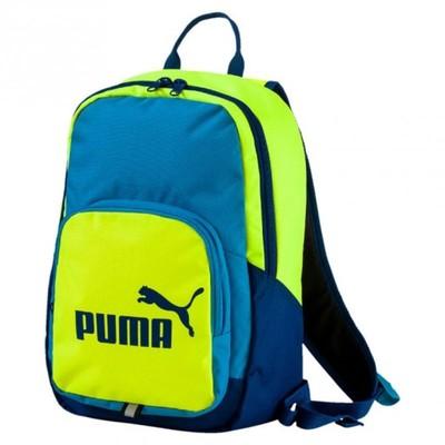 bba08f91e5b77 plecaki szkolne puma allegro tanie