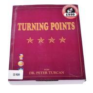 5103-32 ...TUNING POINTS... i#u MAPY NA CD