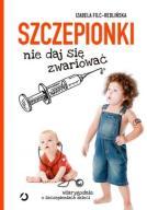 Szczepionki - Izabela Filc-Redlińska