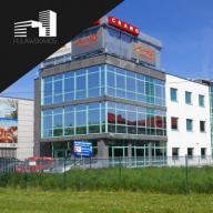 Biuro/ lokal do wynajęcia 200 m2 Warszawa,Ursynów