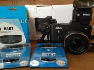 Nikon 1V1 10-30