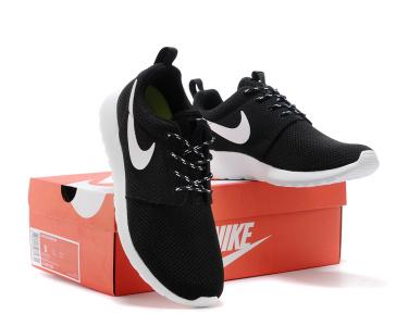 44f8d5b3e1ec ... where to buy czarne nike roshe run metka pudeko r.38 4762931164 a99c7  20c62