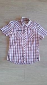 Koszula bawełniana TOM TAILOR