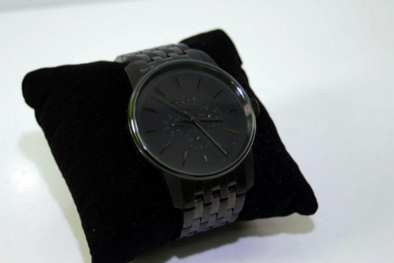 zegarek kazar allegro