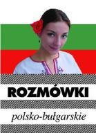 Rozmówki bułgarskie w.2012 KRAM -