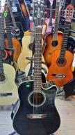 Gitara elektro akustyczna Crafter ED 50 Eq