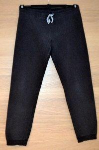 44af1f0e9354b3 Spodnie dresowe BODY by TCHIBO 42 XL - 6066464366 - oficjalne ...