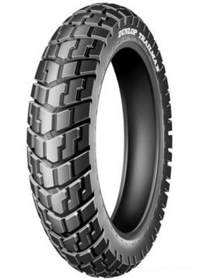 Dunlop TrailMax 4.60-17 2013r WYPRZEDAŻ (120/90-17