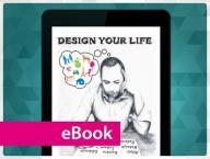 Design Your Life. Sławomir Luter