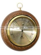 Termometr TFA Term-03-CD - Od Demus