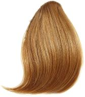 Love Hair Grzywka Fringe Rich Blonde 27