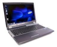 Laptop Samsung RF 511 i3 GeForce GT540M RAM4GB HDD