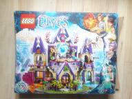 Klocki Lego ELVES  8-12lat 41078