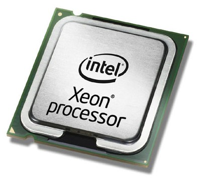 Procesor Intel Xeon L5420 @ Q9300 LGA775 fv