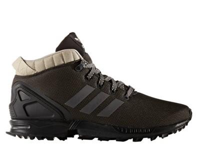 Buty adidas ZX Flux 58 Trail BB2202 42 23
