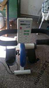 Rotor elektryczny RECK MOTO-med VIVA