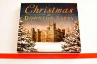 Christmas At Downton Abbey 2xCD Soundtrack
