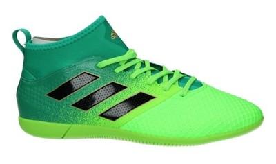 buty adidas ace 17.3 primemesh in bb1023