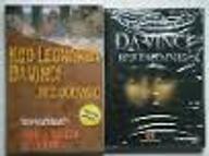 KOD LEONARDO DA VINCI: BEZ TAJEMNIC DVD + KSIĄŻKA