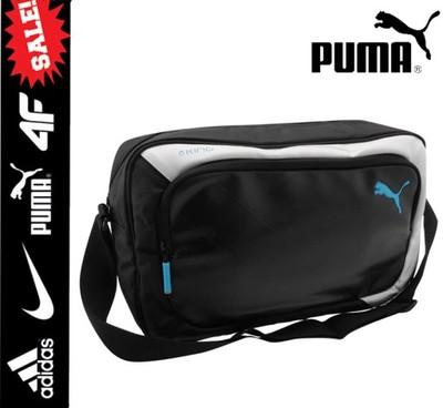 puma king torba