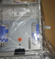 OKAZJA! Podajnik Tray 2 RM1-0470 HP LJ Color 3550
