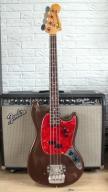OKAZJA! Fender Mustang Bass 1966