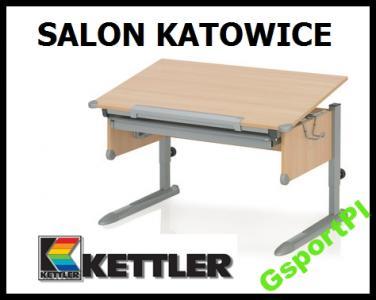 biurko college box bukowy kettler salon katowice. Black Bedroom Furniture Sets. Home Design Ideas