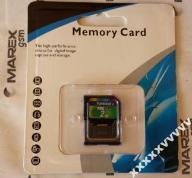 KARTA PAMIECI RS-MMC MMC 2GB BLISTER