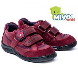 Ecco – Polska – buty dla dzieci   Gumtree