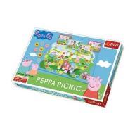 Gra Peppa picnic /Trefl