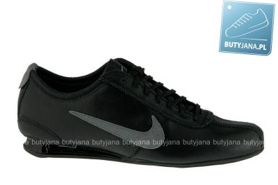 newest collection d5f1d 03090 NIKE SHOX RIVALRY 316317-026 r.46 BUTY JANA (3188840287)